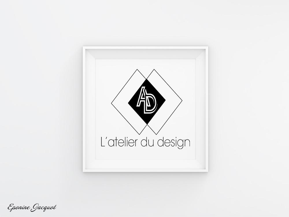 Logos - Graphisme - Portfolio - Compiègne